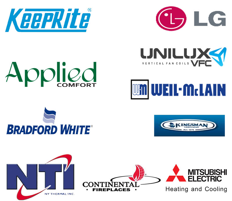 Home - Heating & Cooling Company Orleans, Rockland, Ottawa, HVAC ...