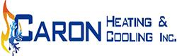 Heating & Cooling Company Orleans, Rockland, Ottawa, HVAC & Ventilation